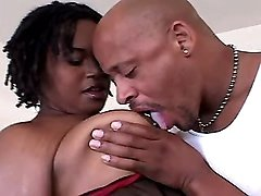 Free black mature xxx movies samples