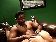 Free black mature sex clips sample