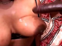 Free black mature sex movies samples