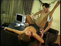 Bridget&Connor red hot mature movie
