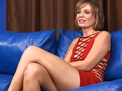 Milf Mature XXX Category