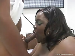 Black street whore wants hot raw dog sex
