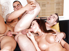 Bi-Sexual Cuckold 04
