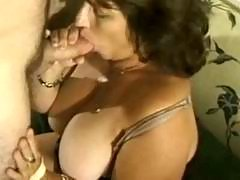 Matures in hard porn