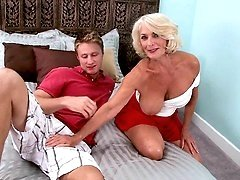 Mature XXX Tube Movies
